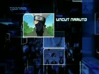 Toonami 2.0 Now Naruto 03