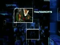 Toonami 2.0 Thundercats 10