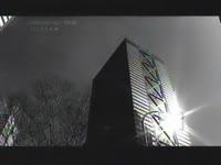 //SHINJUKU-KU// TOKYO 11.11 AM