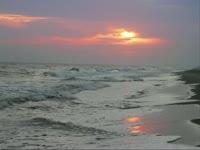 Relaxing Moment Shore v2
