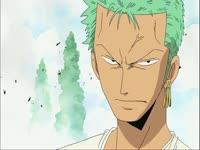 Toonami 2.0 One Piece Intro 2