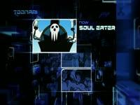 Toonami 2.0 Now Soul Eater 04