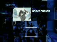 Toonami 2.0 Now Naruto 04