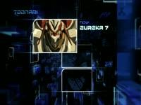 Toonami 2.0 Eureka 7 14