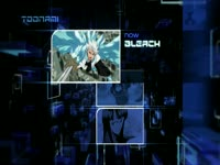 Toonami 2.0 Now Bleach 04