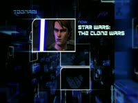 Toonami 2.0 Now Clone Wars 1