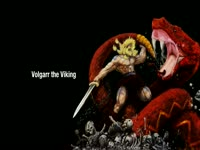 Volgarr the King on Steam