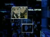 Toonami 2.0 Now Soul Eater 05