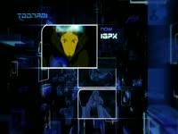 Toonami 2.0 IGPX 27