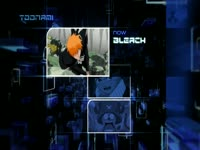 Toonami 2.0 Now Bleach 06