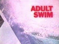 2001 Pool #06