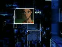 Toonami 2.0 IGPX 32