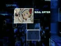 Toonami 2.0 Now Soul Eater 07
