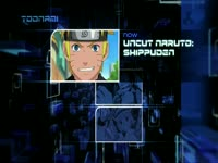 Toonami 2.0 Now Naruto Shippuden 1
