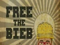 Free the Bieb