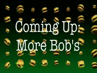 Holiday Special: Bob's Burgers 3