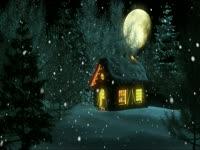 Holiday Special: Boondocks 1