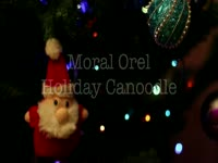 Holiday Special: Moral Orel 3