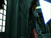 Toonami 2.0 Clone Wars Back 2