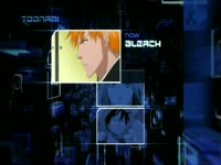 Toonami 2.0 Now Bleach 08