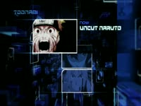 Toonami 2.0 Now Naruto 08