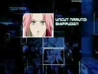 Toonami 2.0 Now Naruto Shippuden 2