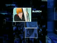 Toonami 2.0 Now Bleach 09