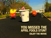 April Fools 2008 #3