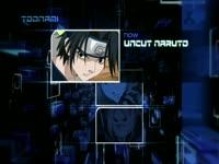 Toonami 2.0 Now Naruto 09