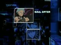 Toonami 2.0 Now Soul Eater 09