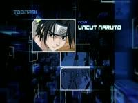 Toonami 2.0 Now Naruto 10