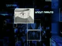 Toonami 2.0 Now Naruto 11