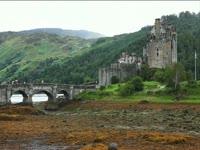 Tagged Videos: Eilean Donan Castle