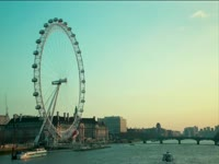 Tagged Videos: London Eye