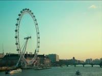 Tagged Videos: London Eye