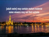 Tagged Videos: Disclaimer - Wat Arun Temple