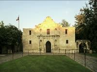 Tagged Videos: The Alamo
