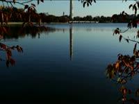 Tagged Videos: Washington Monument