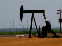 Tagged Videos: Oil Well