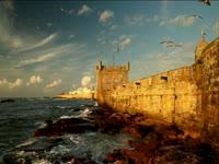 Tagged Videos: Essaouira Fortress