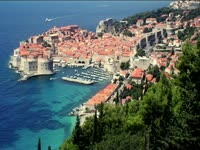 Tagged Videos: Dubrovnik Old Town