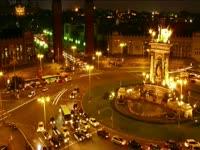 Tagged Videos: Plaça d'Espanya