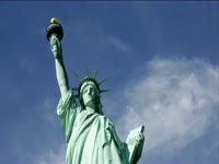 Tagged Videos: Statue of Liberty