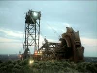 Tagged Videos: Bucket-Wheel Excavator