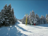Tagged Videos: Gudauri Ski Lift