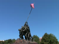 Tagged Videos: Iwo Jima Memorial