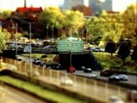 Traffic v2