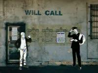 Will Call
