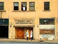 Medical Arts Chat v2