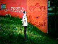 Tagged Pink Wall v2